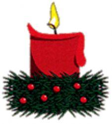 hechizo para navidad