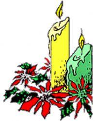 Ritual para Navidad